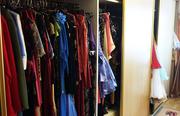 Продам коллекцию платьев для бизнеса