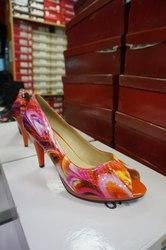 Женская обувь большого размера « Лаура Потти»  « Laura Potti » в Минск