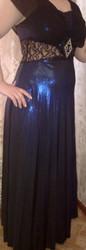 Платье для  вечера