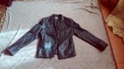Пиджак женский демисезонный.