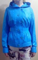 Продаю лёгкую курточку «Kira Plastinina»