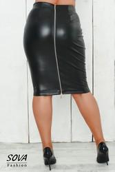 продам юбку абсолютно новую хорошего качества