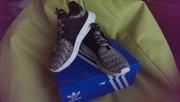 Кроссовки Adidas X_PLR (размер 41)