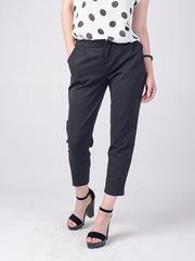 Брюки, джинсы оптом женские
