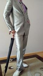 Мужские костюмы недорого