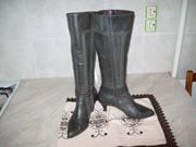 Женская обувь из Германии