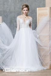 Продам свадебные,  вечерние платья от производителя ОПТ . ДРОПШИППИНГ!